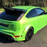 3 1 150x150 - Ford Focus 2.5 RS 3d 300 BHP FSH