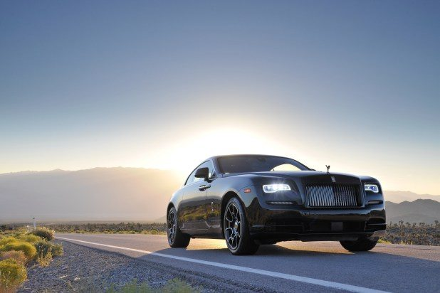 732530 - Conseil pour votre auto import rhd auto angleterre