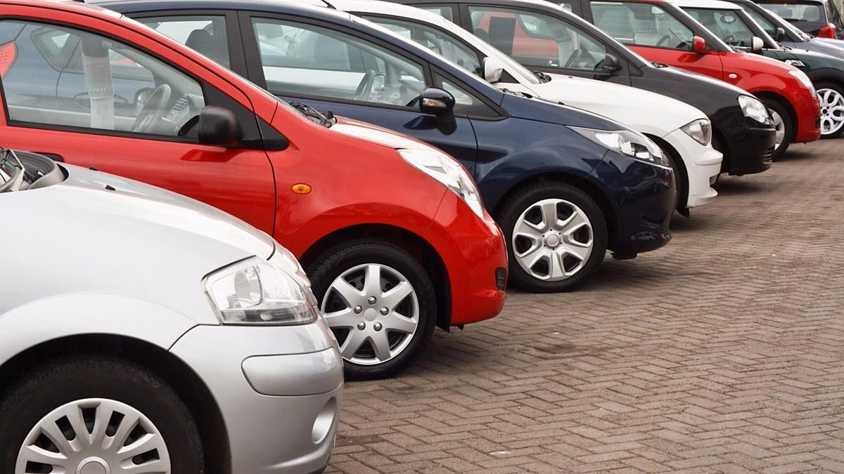 816f0dcd0c518ec96890c544f206aaec - essai voiture occasion avec ukauto