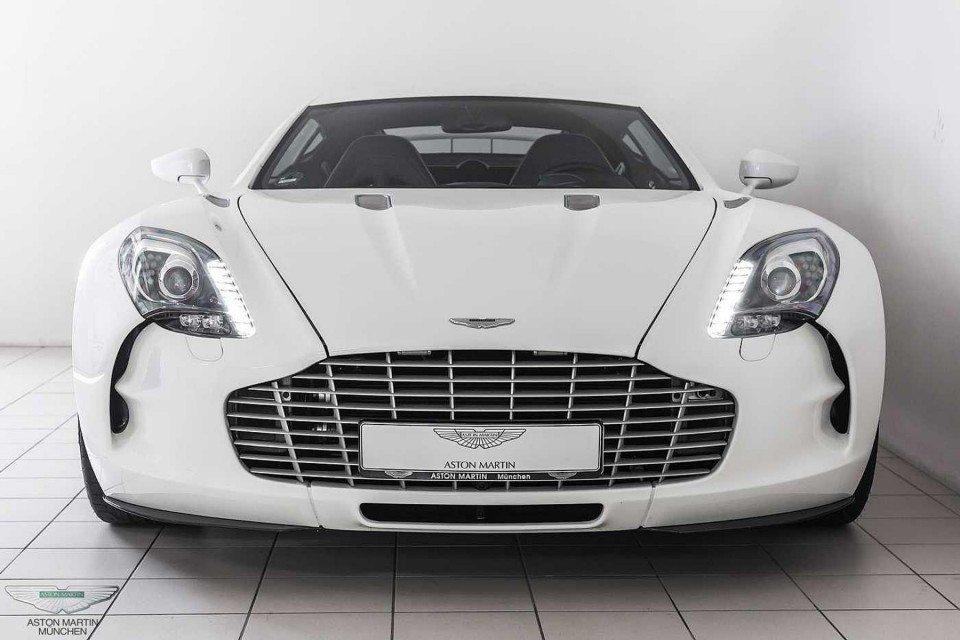 960 640 408ce3971a89094677a6ddd5 - Aston Martin la plus chere voiture la plus chere d'angleterre automobile
