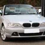 b1 150x150 - BMW 3 Series 3.0 330Ci SE 2dr