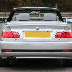 b10 150x150 - BMW 3 Series 3.0 330Ci SE 2dr