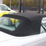 b11 150x150 - BMW 3 Series 3.0 330Ci SE 2dr