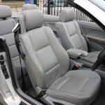 b3 150x150 - BMW 3 Series 3.0 330Ci SE 2dr