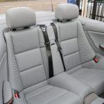 b4 150x150 - BMW 3 Series 3.0 330Ci SE 2dr
