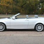 b5 150x150 - BMW 3 Series 3.0 330Ci SE 2dr