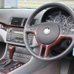 b8 150x150 - BMW 3 Series 3.0 330Ci SE 2dr