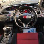 c2 150x150 - Honda Civic 2.0 i-VTEC Type R GT Hatchback 3dr