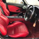 h4 150x150 - Honda S2000 2.0 Roadster 2dr