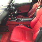 h5 150x150 - Honda S2000 2.0 Roadster 2dr