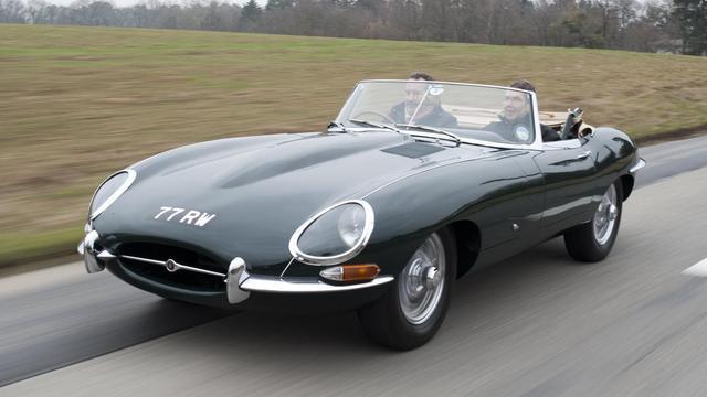 jag heritage etype 1961 21 - importation voiture angleterre avec ukauto.fr