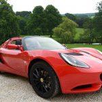 l1 150x150 - Lotus Elise 1.6 2dr