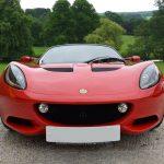 l4 150x150 - Lotus Elise 1.6 2dr