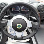 l9 150x150 - Lotus Elise 1.6 2dr
