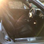 m5 150x150 - Mazda MX-5 1.8 Sport 2dr