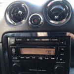 m7 150x150 - Mazda MX-5 1.8 Sport 2dr