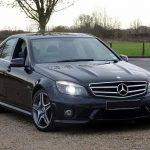 me1 150x150 - Mercedes-Benz C Class C63 4dr Auto 6.2