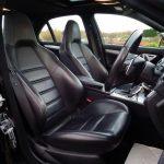 me6 150x150 - Mercedes-Benz C Class C63 4dr Auto 6.2