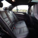 me7 150x150 - Mercedes-Benz C Class C63 4dr Auto 6.2