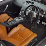 n2 1 150x150 - Fiat 124 Spider 1.4 Multiair Lusso 2Dr Petrol Convertible