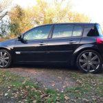 r2 150x150 - Renault Megane 2.0 T Renaultsport 5dr