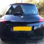 r3 150x150 - Renault Megane 2.0 T Renaultsport 5dr