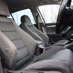 w2 150x150 - Volkswagen Golf 3.2 V6 R32 DSG 4MOTION 5dr