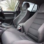 w3 150x150 - Volkswagen Golf 3.2 V6 R32 DSG 4MOTION 5dr