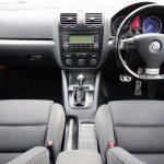 w4 150x150 - Volkswagen Golf 3.2 V6 R32 DSG 4MOTION 5dr