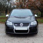 w6 150x150 - Volkswagen Golf 3.2 V6 R32 DSG 4MOTION 5dr