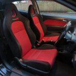 02 150x150 - Honda Civic 2.0 i-VTEC Type R Hatchback 3dr £2,990