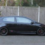 05 150x150 - Honda Civic 2.0 i-VTEC Type R Hatchback 3dr £2,990