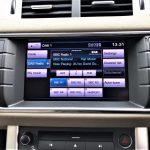 10 150x150 - Land Rover Range Rover Evoque 2.2 SD4 Pure Coupe 4x4 3dr