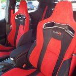 11 1 150x150 - Honda Civic 2.0 i-VTEC Type R Hatchback 5dr (start/stop)