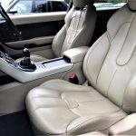 11 150x150 - Land Rover Range Rover Evoque 2.2 SD4 Pure Coupe 4x4 3dr