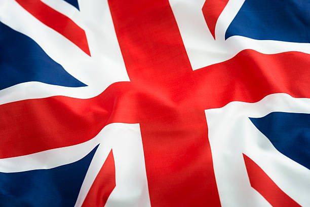 175522443 - Votre Mandataire automobile anglais et le brexit avec ukauto