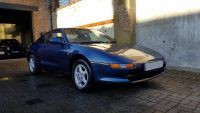 Toyota MR2 2.0 2dr