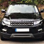 3 1 150x150 - Land Rover Range Rover Evoque 2.2 SD4 Pure Coupe 4x4 3dr