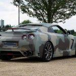 3 2 150x150 - Nissan Gt-R 3.8 [550] Premium 2dr Auto