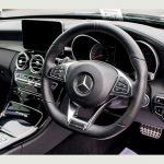 3233 150x150 - Mercedes C63 AMG 2016 V8 RHD