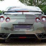 4 2 150x150 - Nissan Gt-R 3.8 [550] Premium 2dr Auto