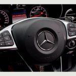44344 150x150 - Mercedes C63 AMG 2016 V8 RHD