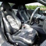6 2 150x150 - Nissan Gt-R 3.8 [550] Premium 2dr Auto