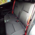 6 3 150x150 - Honda Civic 2.0 i-VTEC Type R Hatchback 5dr (start/stop)