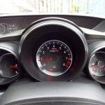 7 3 150x150 - Honda Civic 2.0 i-VTEC Type R Hatchback 5dr (start/stop)
