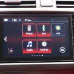 8 3 150x150 - Honda Civic 2.0 i-VTEC Type R Hatchback 5dr (start/stop)