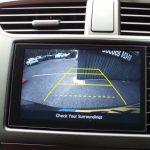 9 2 150x150 - Honda Civic 2.0 i-VTEC Type R Hatchback 5dr (start/stop)