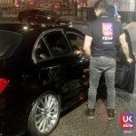 C63 UKAUTO 2 150x150 - Mercedes C63 AMG 2016 V8 RHD