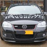 a10 3 150x150 - Volkswagen Golf 2.0 TFSI GTI DSG 3dr