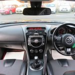 a11 150x150 - Mazda RX-8 2.6 R3 4dr